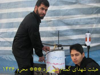 http://jmsjms.persiangig.com/moharam1436/Shohadaye0-gomnam1436%20%2852%29.JPG