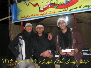http://jmsjms.persiangig.com/moharam1436/Shohadaye0-gomnam1436%20%2856%29.JPG