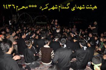 http://jmsjms.persiangig.com/moharam1436/Shohadaye0-gomnam1436%20%289%29.JPG
